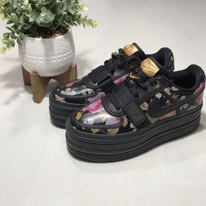 Nike Vandal 2K LX Floral